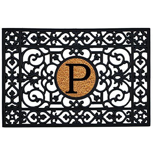 (Home & More 160012436P Doormat, 24