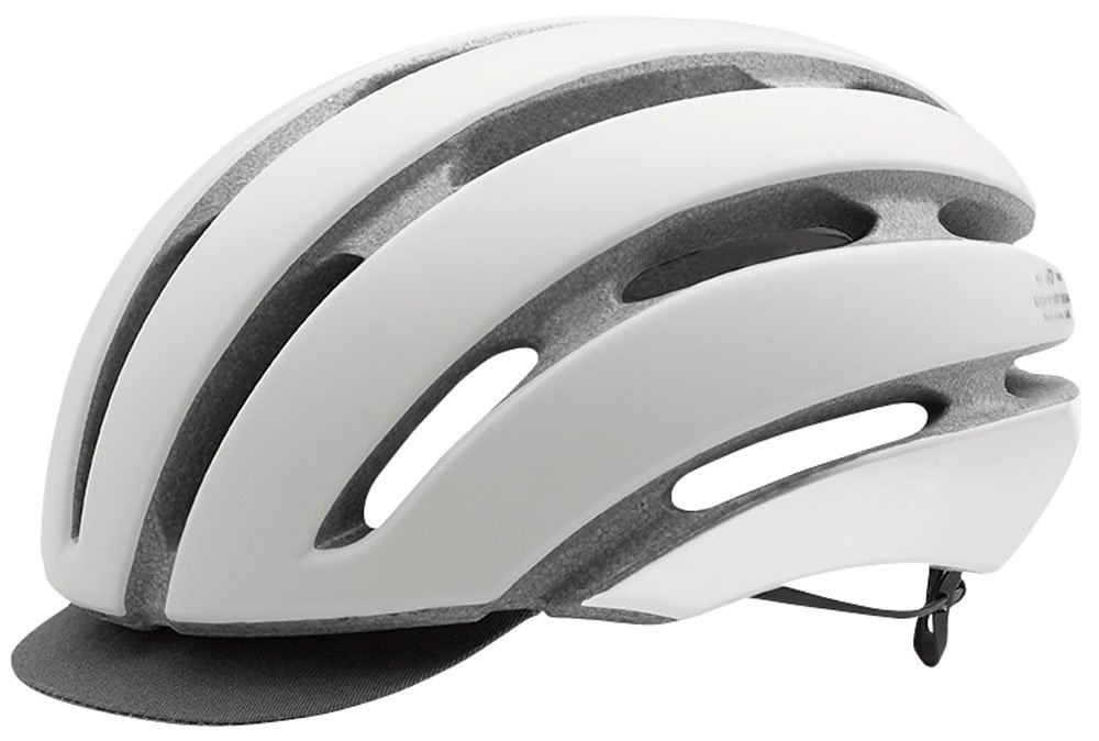 Giro Aspect Road Cycling Helmet