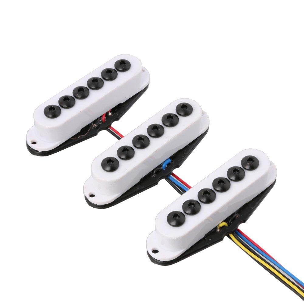 lyws resistente al agua Tipo S Beam Sensor de Célula de carga escala ponderación Sensor con cable: Amazon.es: Instrumentos musicales