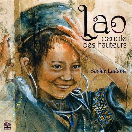 Lao : Peuple des hauteurs
