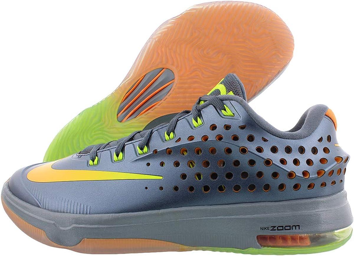 KD VII Elite Basketball Shoes