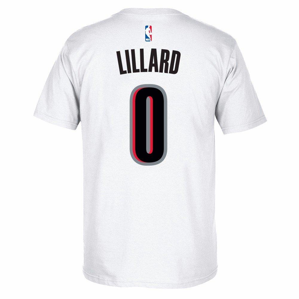 where can i buy damian lillard sleeved jersey 74e20 64a1b