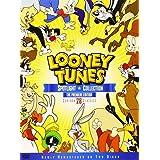 Looney Tunes Spotlight Collection