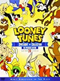 Looney Tunes: 28 Cartoon Classics (Premiere Edition)