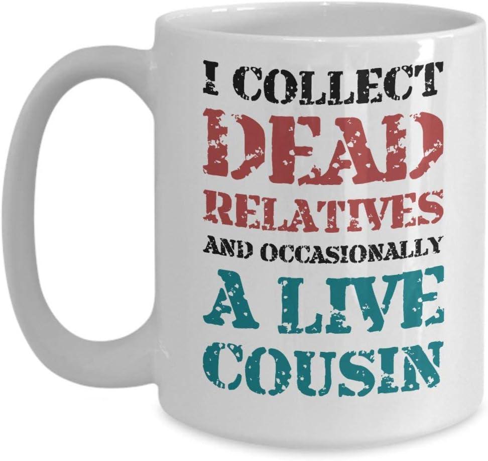 Funny Genealogist Coffee Mug Genealogy Gifts Family Tree Expert Family History Gift Family Tree Family Historian Family Ancestry