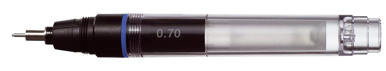 Penna per disegnare 0.20 mm Aristo MG1
