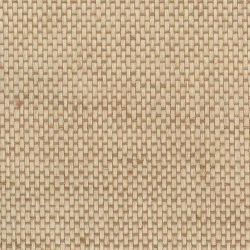 (Manhattan comfort NW488-422 Johnson Series Paper Pearl Coated Basket Weave Grass Cloth Design Large Wallpaper, 36