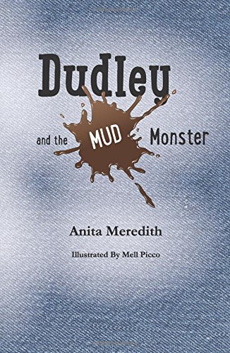 Dudley and the Mud Monster ebook