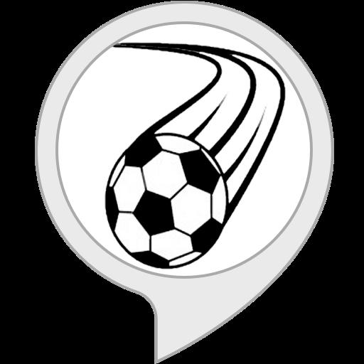 Football Trophy Quiz