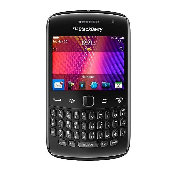 amazon com blackberry curve 9360 unlocked quad band 3g gsm phone rh amazon com BlackBerry Curve 8900 BlackBerry Curve 8520
