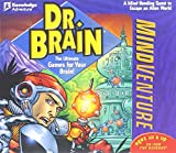 DR. BRAIN - MINDVENTURE