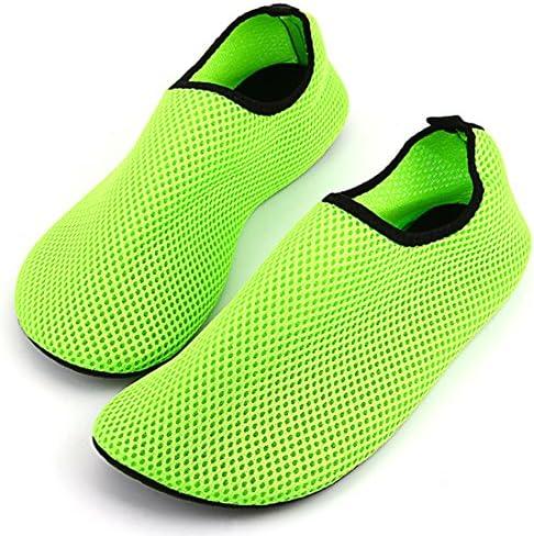 マリンシューズ,アクアシューズ ウォーターシューズ メンズ レディース 軽量 通気性 水陸両用 シュノーケリング マリン用 やわらかい スポーツ 海水浴靴