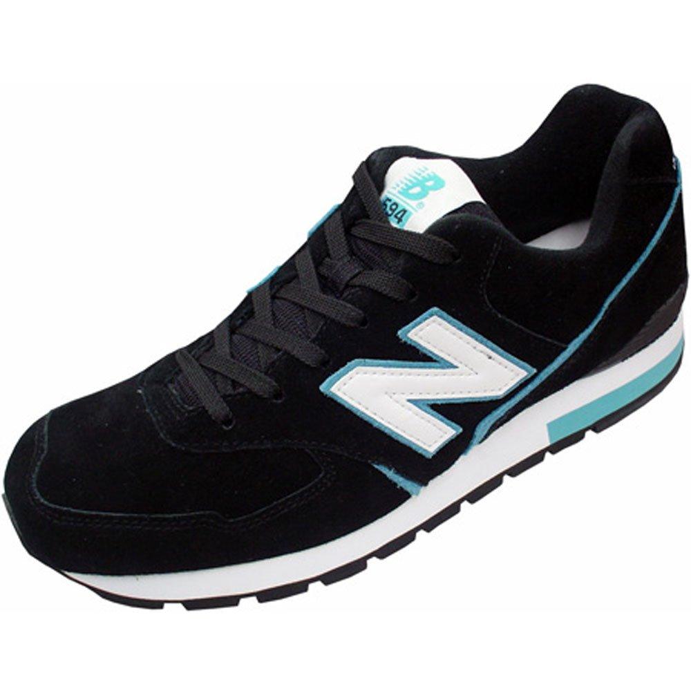 new balance 594