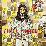 Finer Moments [2 CD]