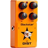 Blackstar LT Dist Distortion Pedal