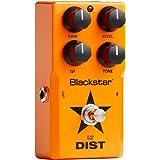 Blackstar LT Distortion Guitar Effects Pedal