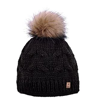 pikeur mütze
