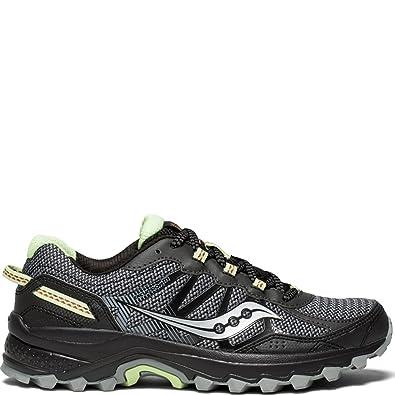 94913fff Saucony Women's Excursion TR11 Running Shoe
