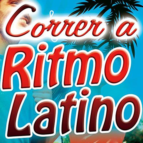 Música Latina para Running, Spinning, Fitness, Bailar.