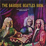 Baroque Beatles Book