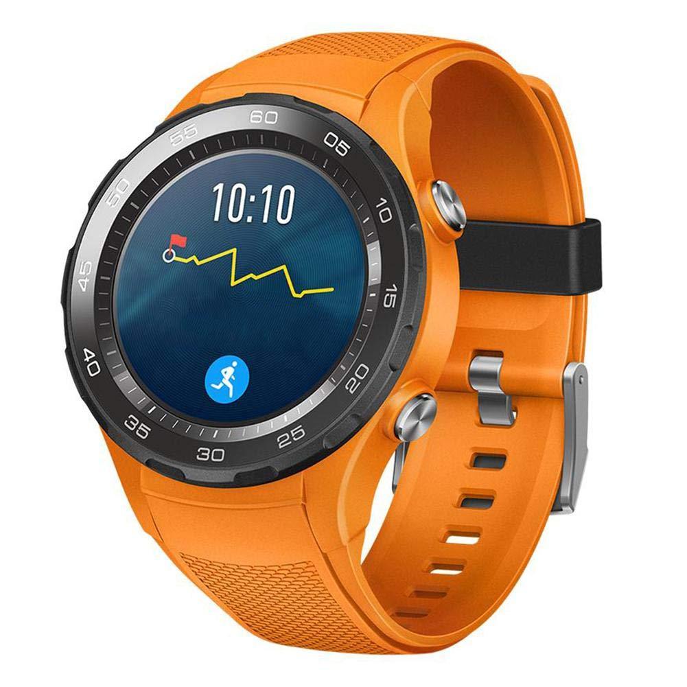 Reloj Inteligente Goodbenemall Huawei Smart Watch 2 Deportes ...