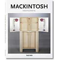 Mackintosh: BA (Basic Art)