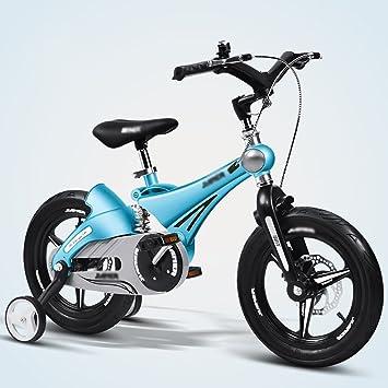 Amazon.com: Bicicletas de equilibrio para niños de 3 a 8 ...