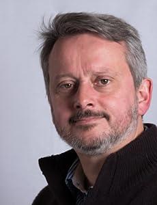 James Manktelow