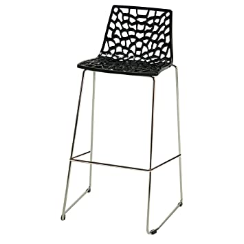 tabouret de bar wilton