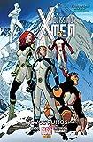 Novíssimos X-Men. Novos Rumos