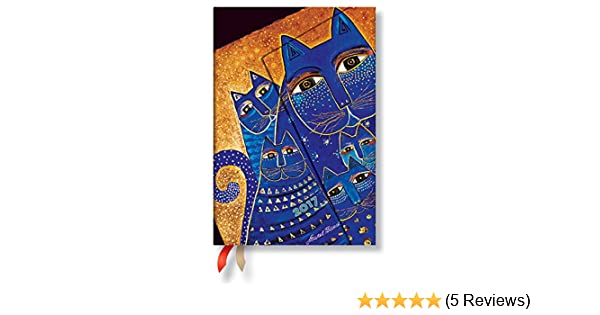 2017 Mediterranean Cats Mini Horizontal