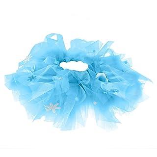 Seedling Create Your Own Ice Princess Tutu Acitivity Kit