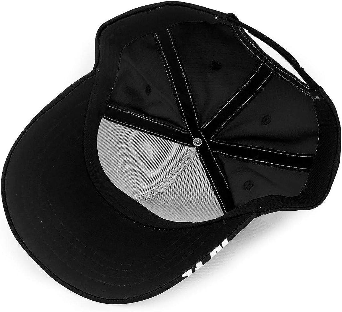 US Army 42nd Field Artillery Brigade Veteran Baseball Cap Dad Hat Unisex Classic Sports Hat Peaked Cap Veteran Hat