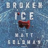 #5: Broken Ice