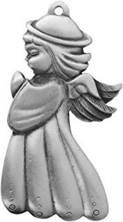 product image for Angelica Ornament