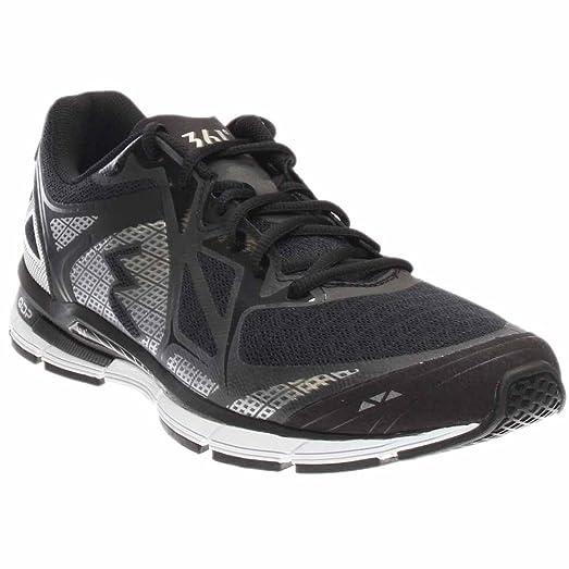 361 Degrees 361-Rambler Running Shoe OdXJxx