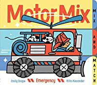 Motor Mix: Emergency