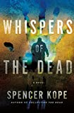 """A series of bizarre murders―the victims nearly unidentifiable―forces FBI tracker """"Steps"""" Craig to match wits with the most cold-blooded killer he's ever encountered.      There has been a murder, but not only is the identity of the victim unk..."""