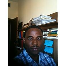 Fr. Victor Abimbola Amole