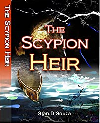 The Scypion Heir