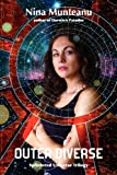 Outer Diverse, Nina Munteanu, 0982378335