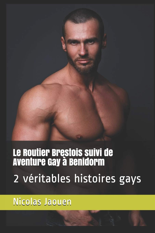 site de rencontre de gay jewelry a Bourges