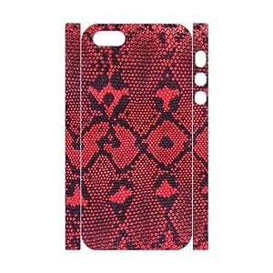 Fashion Case C-Y-F-CASE DIY Design Animal Grain Pattern cell phone case cover for HxblGwrrMGZ iPhone 5c,5c