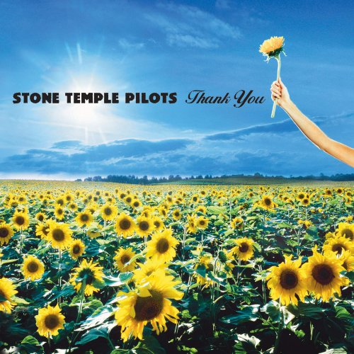 Stone Temple Pilots - The Singles Collection - Zortam Music