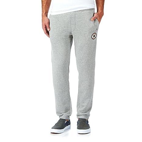 Converse 08847C - Pantalones para Hombre, Color Vintage Grey ...
