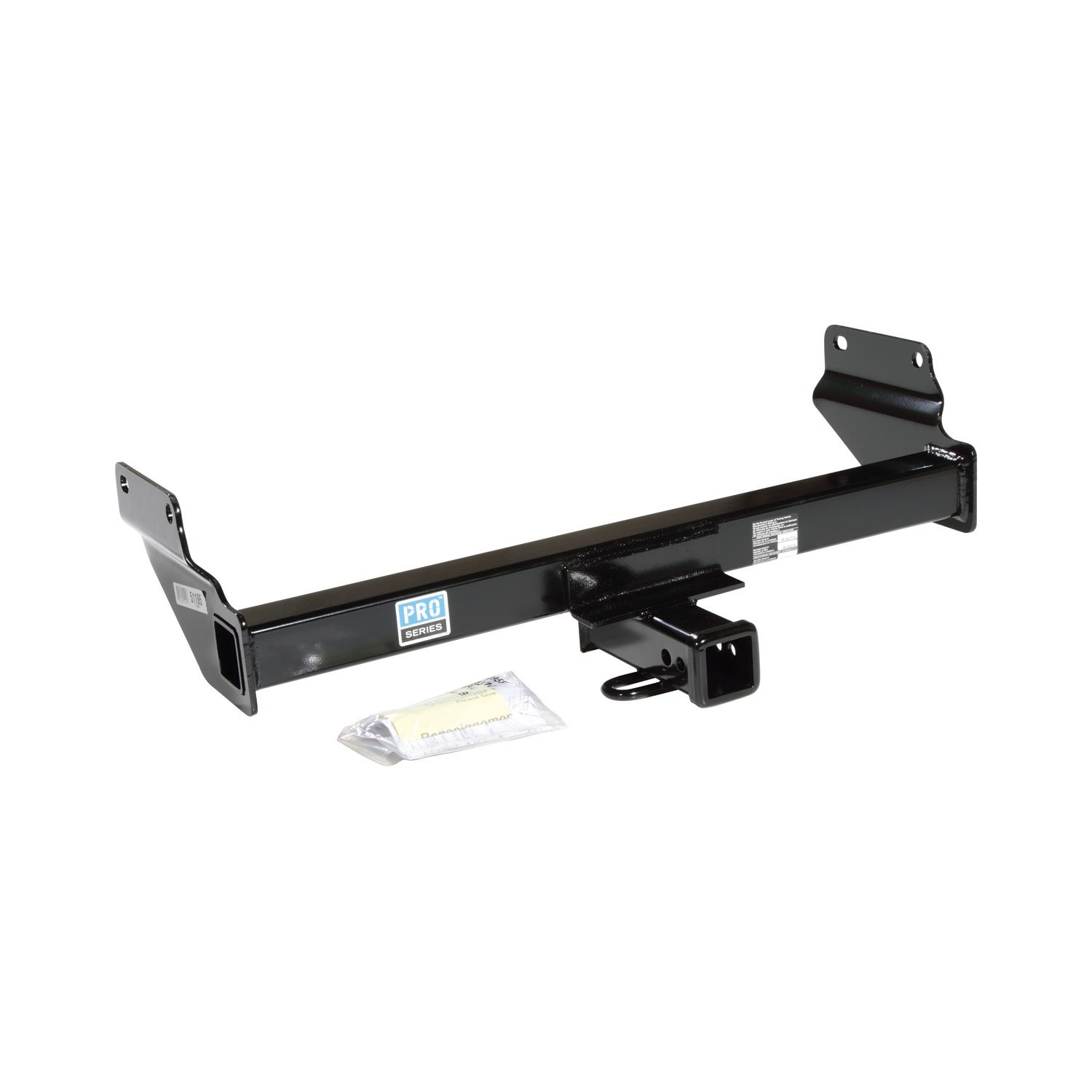 Pro Series 51195 Receiver Hitch