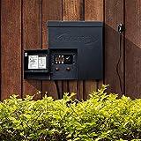 Malibu 600 Watt Power Pack with Sensor Photo Cell