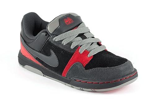 detailed pictures a0fa4 14f41 Nike 6.0 Mogan 2 Jr Sneakers: Amazon.it: Scarpe e borse