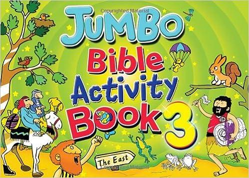 Bible | Top Audio Book Download Sites