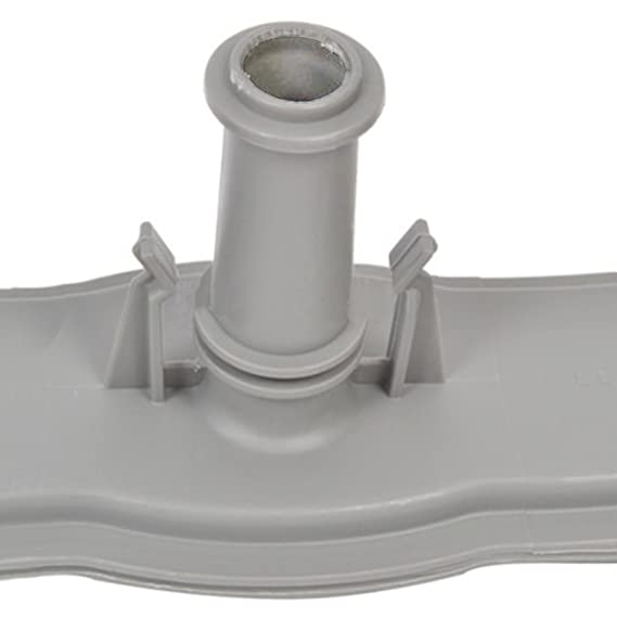 Spares2go inferior Spray brazo Jet lavar palas del rotor boquilla ...